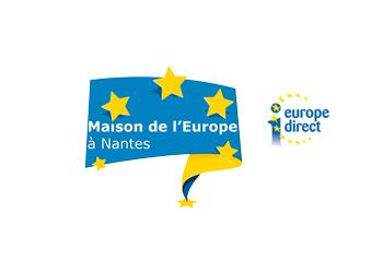 La Maison de l'Europe