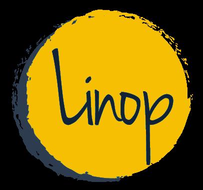 Pauline | Linop